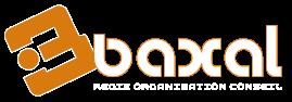 Baxal
